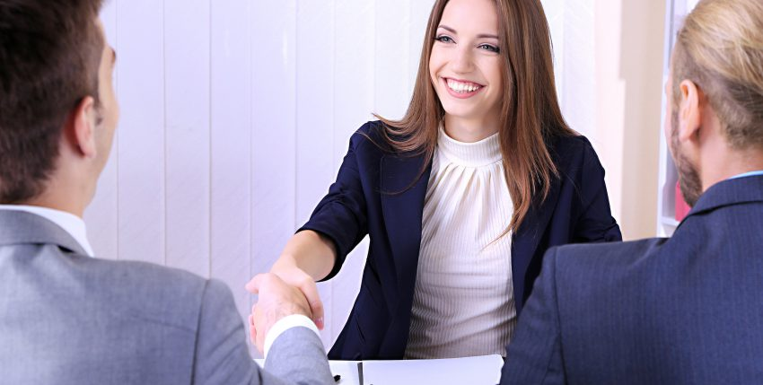 10 Ways to Prepare For an Upcoming Interview