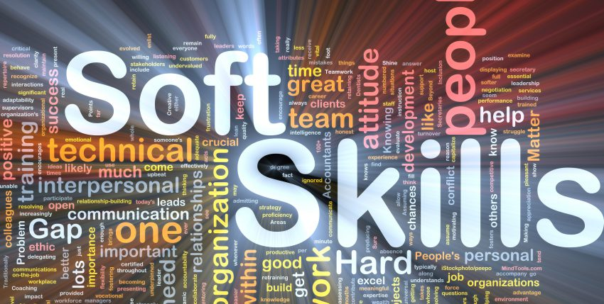The Relevance of Soft Skills in the Interview Process