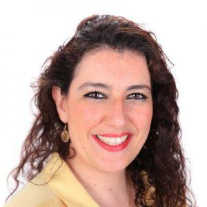 Lauren McAdams Hiring Expert