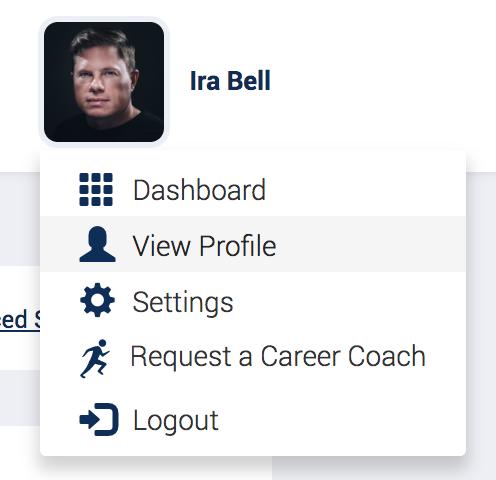 avatar-menu