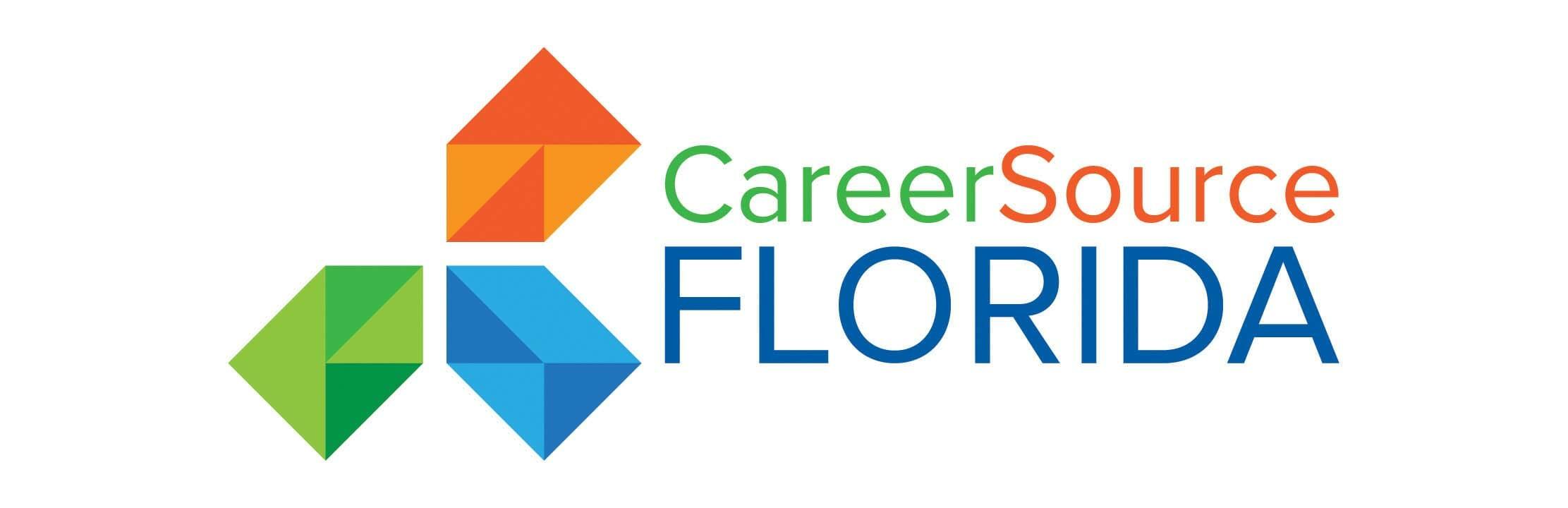 careersource-florida