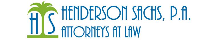 henderson-sachs-logo
