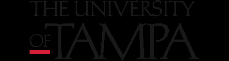 university-tampa-logo
